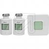 Delta DoreSmartes Heizkörperthermostat Pack TRV1.0 6050651