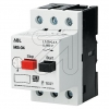 ABL SursumMotor protection switch IE3 compliant MS04 0,25-0,4