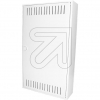 F-tronic GmbHCommunication distributor AP VISION K 7220087