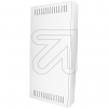 F-tronic GmbHCommunication distributor AP VISION K 7220088