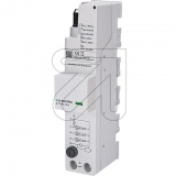 4 K ElectricK´ELECTRIC Combined arrester type 1 + 2 + 3 500109