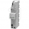 4 K ElectricK´ELECTRIC Combined arrester type 1 + 2 + 3 500110
