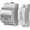 ABL SursumABL homeCLU SBCH1