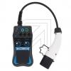 ABL SursumABL EVSE Adapter TE002