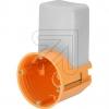 EGBElectronic Tunneldose->Preis für 10 STK!EUR 5.44 je STK