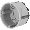 MIROJ.V.K. Brandschutz Gerätedose 370->Preis für 10 STK!EUR 10.38 je STK
