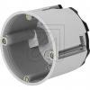 MIROJ.V.K. Brandschutz Geräte-Verbindungsdose 371->Preis für 10 STK!EUR 10.80 je STK