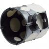 EGB Geräte-Verbindungsdose winddicht 462-165-02 141150->Preis für 20 STK! EUR 0.473 je STK