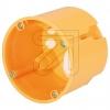 EGB Hohlwand Geräte-Verbindungsd. windd. 260-165-08 141870->Preis für 25 STK! EUR 0.858 je STK