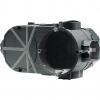 F-tronic GmbHElektronikdose winddicht E550