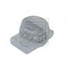 Cellpack Aderverbinder AVS 39 145622 Adersteckverbinder für 161070L