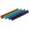 WeritDosenklemmen farbig 1082->Preis für 10 STK!EUR 0.58 je STK