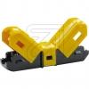 DON QUICHOTTE Schneidklemme gelb EM022 I-3 1,25-2,0 904252 161540->Preis für 10 STK! EUR 0.865 je STK