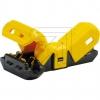 DON QUICHOTTE Schneidklemme gelb EM022 T-3 1,25-2,0 904262 161570->Preis für 10 STK! EUR 1.055 je STK