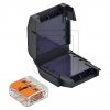 CellpackEasy-Protect Gelbox 113 Cellpack