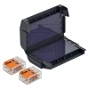 CellpackEasy-Protect Gelbox 222 Cellpack