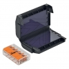 CellpackEasy-Protect Gelbox 215 Cellpack