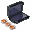 CellpackEasy-Protect Gelbox 332 Cellpack