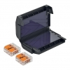 CellpackEasy-Protect Gelbox 323 Cellpack