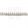 ABB Phasenschiene PS 4/58NNA 4pol. 10mm² 2CDL240110R10 180470