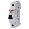 ABB Sicherungsautomat S201-K25 180510