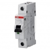 ABB Sicherungsautomat S 201-B 6 S 201-B 6 180600