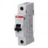 ABB Sicherungsautomat S 201-B 40 180635