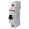 ABB Sicherungsautomat S 201-C 10 180645