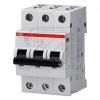 ABB Sicherungsautomat S 203-B 32 180705