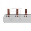 ABB Sammelschienen PS 3/12 FI 3pol. 10mm² 2CDL231002R1 180785