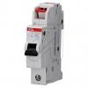 ABB Sicherungsautomat S 201 S-B 10 mit schraubenloser  180825