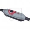 PCEPersonenschutzschalter PRCD-S+ 16A 30mA IP55 967011355
