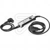 Free controlPRCD-S pro Verlängerung 16A 30mA IP44