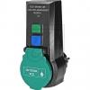 REVPersonenschutz-Adapter IP44 15494