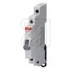 ABBAusschalter E211-16-10 E211-16-10 ( E221-10 )