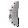 ABBAusschalter mit gelber LED E211X-16-10 Kontroll