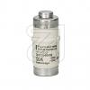 KVGYNeozed Sicherung D 02 - 50A Sicherungs Patronen gL/gG