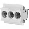MersenNeozed-Sicherungssockel 3x63A/2Schraub.->Preis für 5 STK!EUR 6.57 je STK