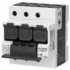 4 K Electric TYTAN TF D0-Sicher.Lasttrennschalter 3-polig 4TE 185450