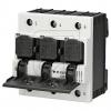 4 K Electric CORON DUO D0-Lasttrennschalter 3-polig 103303 185460