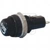 AlcronFeinsicherungs-Element T-448 10-7006->Preis für 10 STK!EUR 0.57 je STK