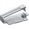 RANITKabelhalter mit Selbstklebesockel 555ST3->Preis für 20 STK!EUR 0.80 je STK