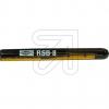 FischerSuperbond-Reaktionspatrone RSB8->Preis für 10 STK!EUR 2.70 je STK