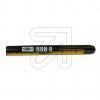 FischerSuperbond-Reaktionspatrone RSB10->Preis für 10 STK!EUR 2.79 je STK