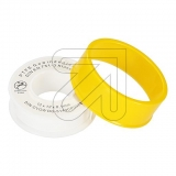 HAASPTFE-Dichtband 12m 5358