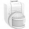 HoneywellFunk-Bewegungsmelder, weiss L430S zu SERIES 5 / SERIES 9