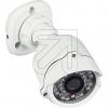 EGBVideo 2.0 Zusatzkamera