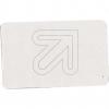 EGB Villa Chipkarte K 232375->Preis für 2 STK! EUR 4.675 je STK