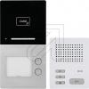 EGBVilla 2 Familien Audio AP Set RFID/Bluetooth