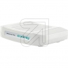 AxingEthernet over Coax Axing 1800 Mbps EOC00232